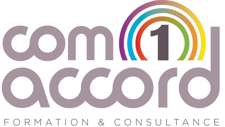 Com-1-Accord