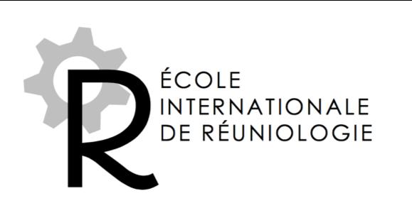 École Internationale de Réuniologie