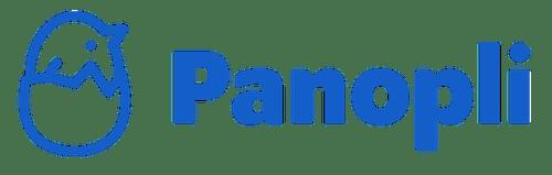 Panopli