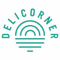 Delicorner