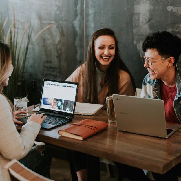 Ce qu'attendent les jeunes générations de l'entreprise