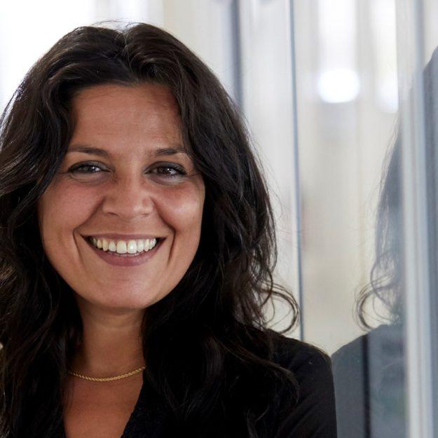 Isabelle Douieb (2)