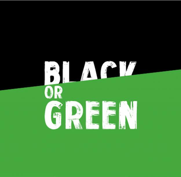 Green Friday VS Black Friday_4dec