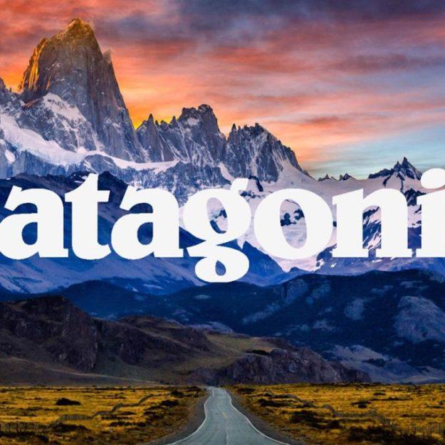 PATAGONIA_lowres