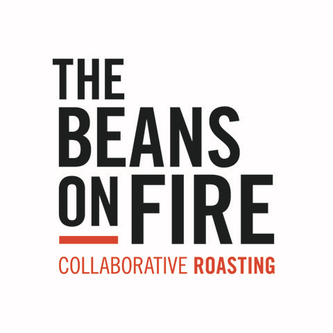 The Beans on Fire