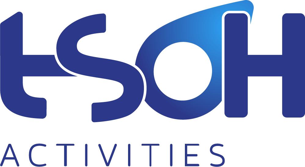 Tsoh Activities
