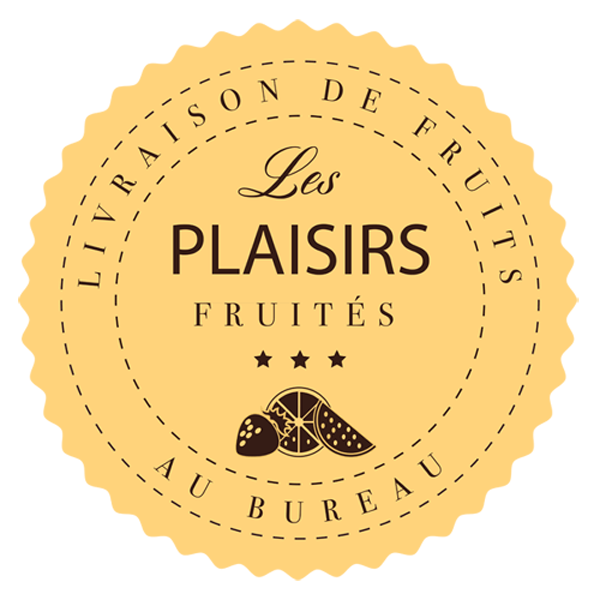 Les Plaisirs Fruités