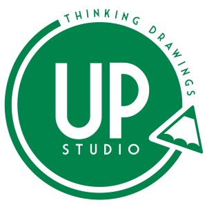 Up Studio Paris