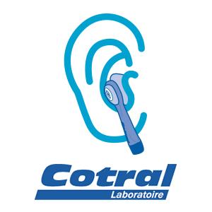 Clear – Laboratoire Cotral