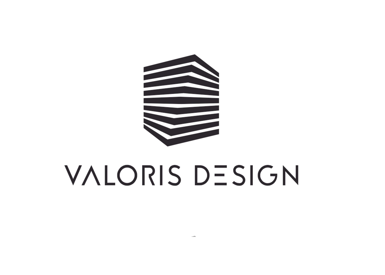 Valoris Design