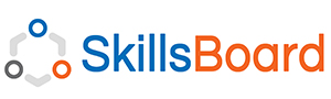 SkillsBoard