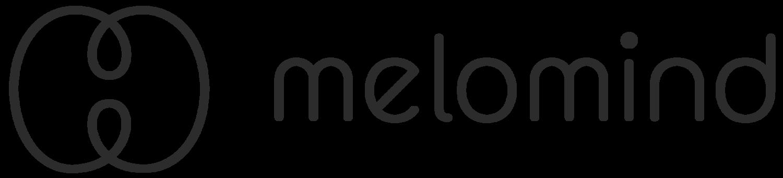 Melomind (par myBrain Technologies)
