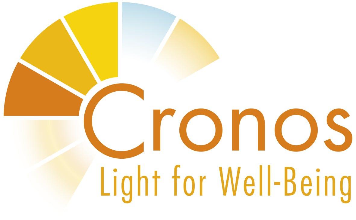 Cronos by Lucibel