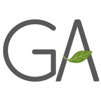 GreenApy