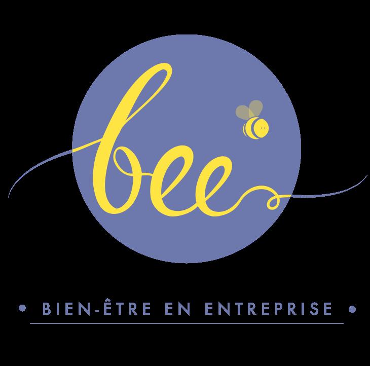 Bee – Bien-être en entreprise