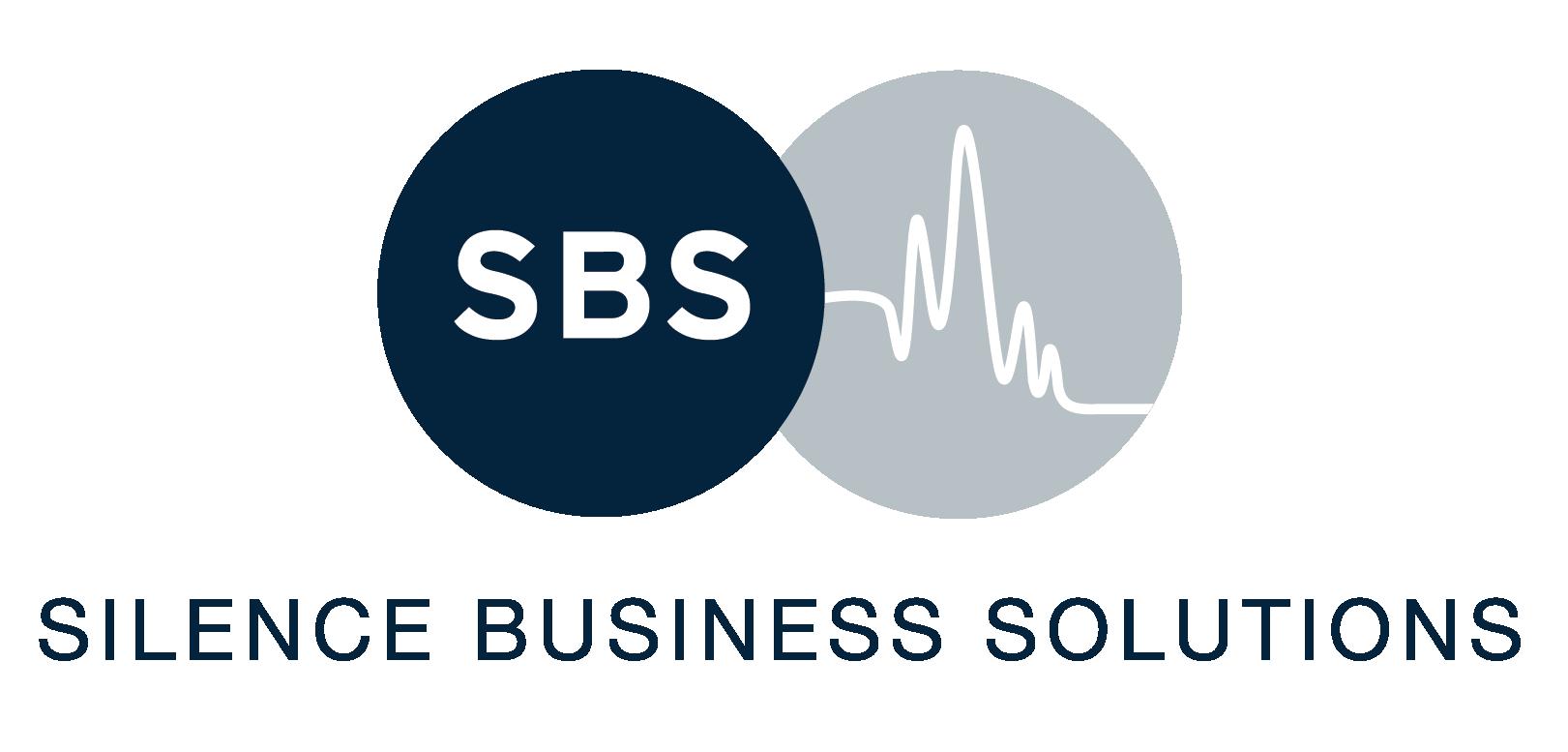 SBS Mobilier
