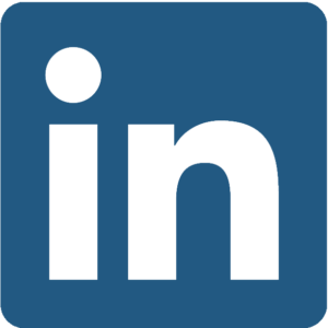 https://www.linkedin.com/in/christophe-courtois-emarketing/