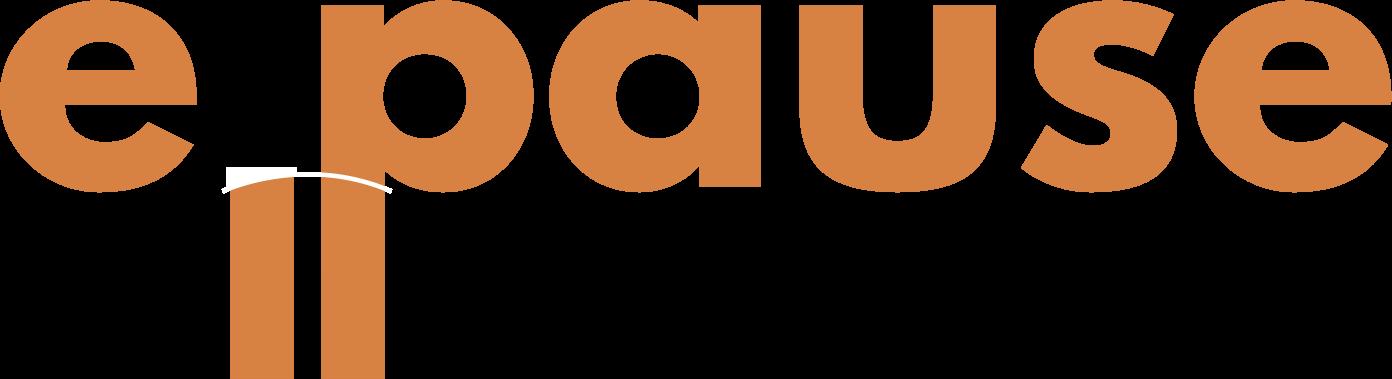 E-PAUSE