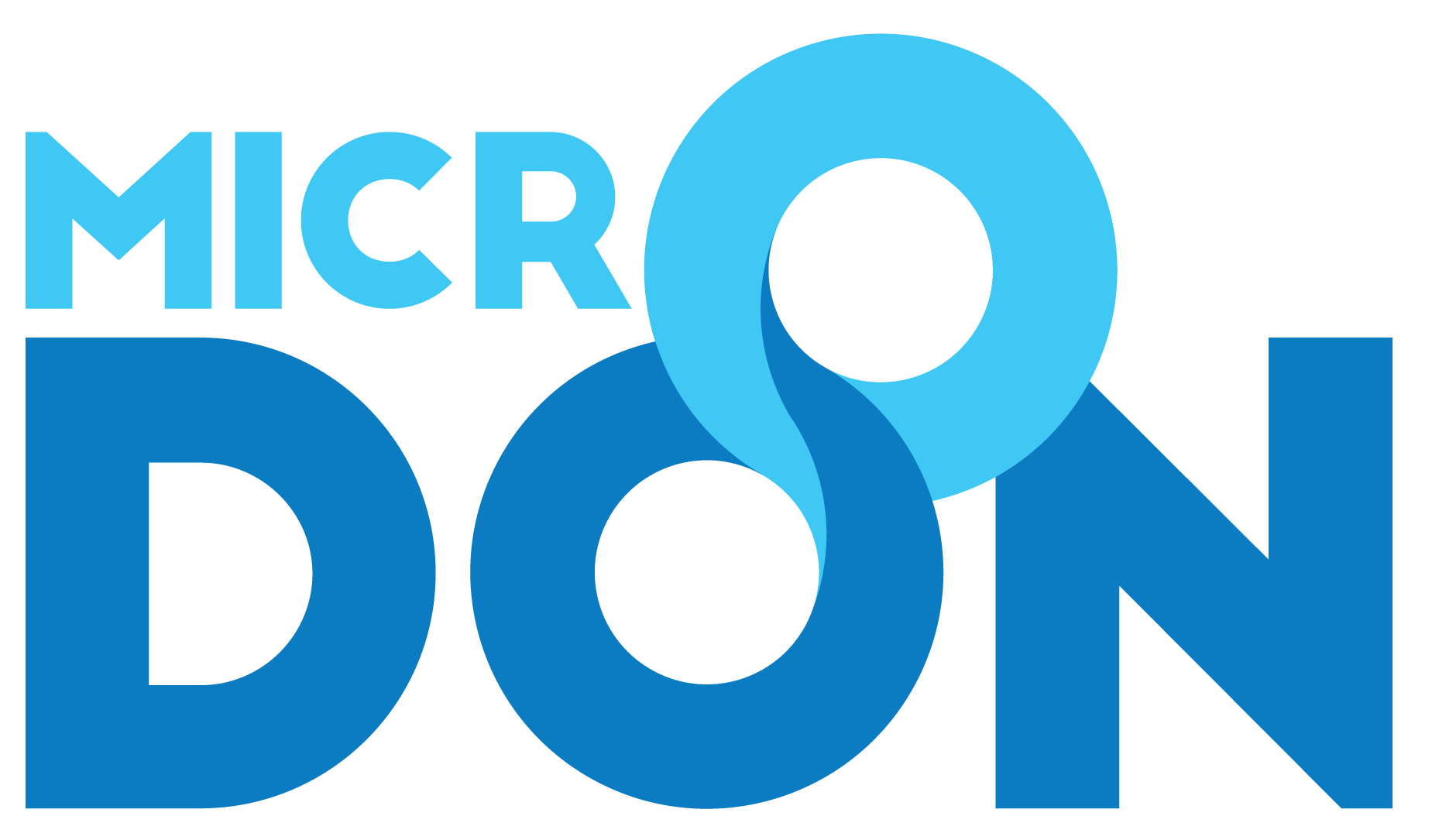 microDON