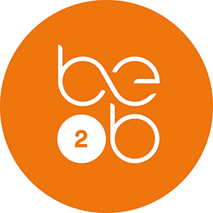 BETOB – Delphine Drouin