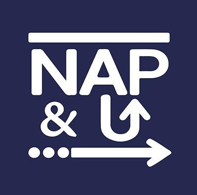 Nap&Up