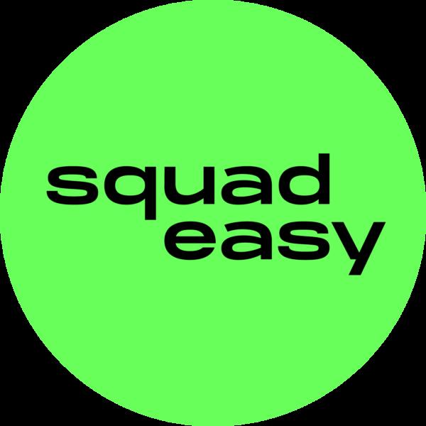 Squadeasy