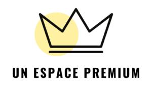 espace premium