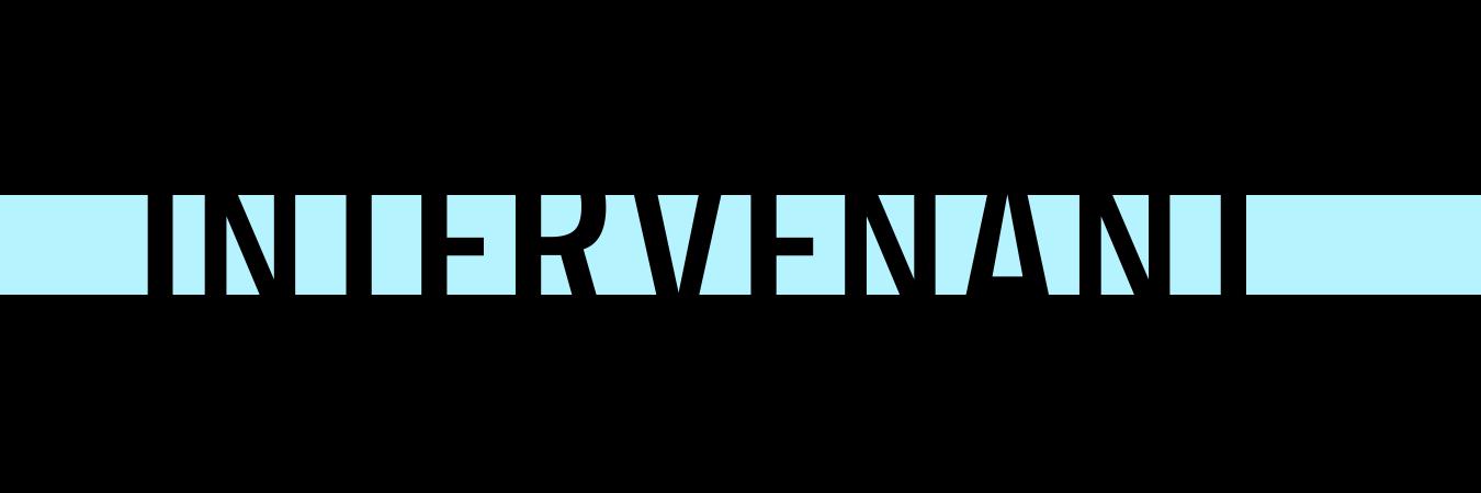 Intervenant